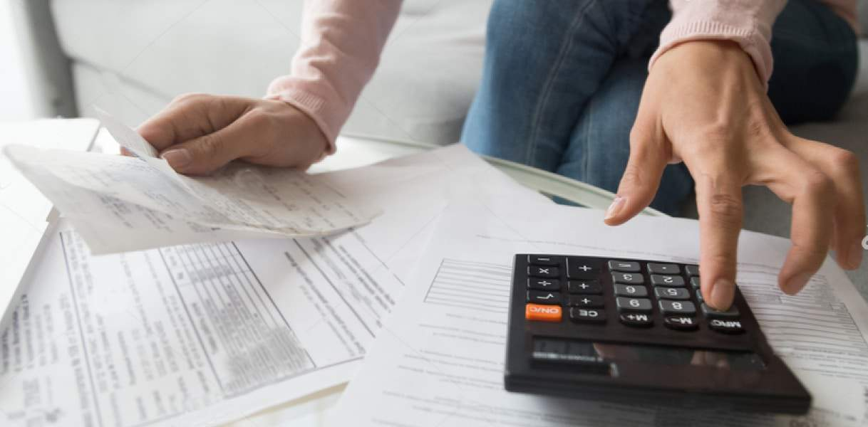 Jak vybrat nejvýhodnější půjčku