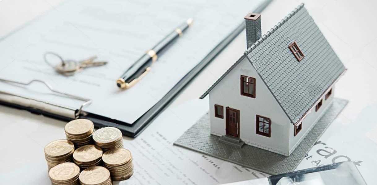 Půjčka před výplatou – rychlá pomoc pro nouzové případy