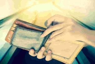 Půjčky do výplaty - výhody a nevýhody