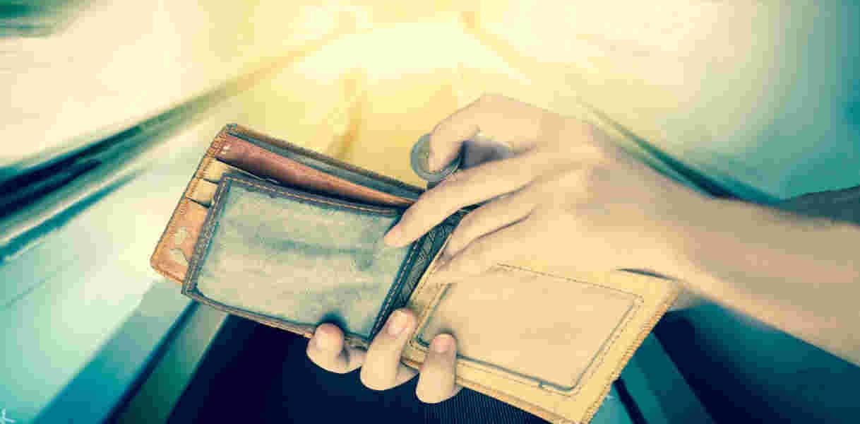 Co byste měli vědět  o rychlé půjčce do výplaty?